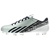 image: adidas Adizero 5-Star 2.0 Low Cleats G67064