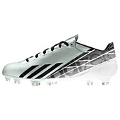 image: adidas Adizero 5-Star 2.0 Low Cleats G67065