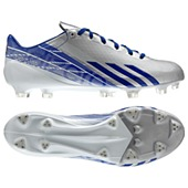 image: adidas Adizero 5-Star 2.0 Low Cleats G67067