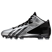 image: adidas Filthy Quick Mid Cleats G67070