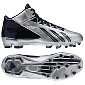 image: adidas Filthy Quick Mid Cleats G67072