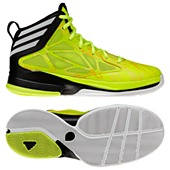 image: adidas Crazy Fast Shoes G67090