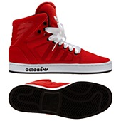 image: adidas Adi High Ext Shoes G67110