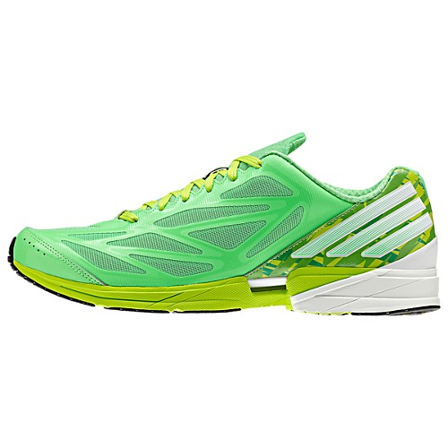 image: adidas Crazy Fast Runner Shoes G67157