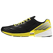 image: adidas Crazy Fast Runner Shoes G67158
