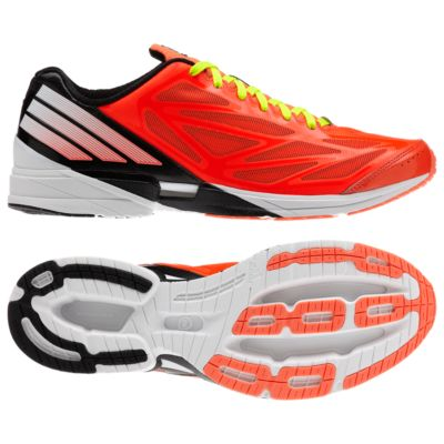 Men's Running Crazy Fast Runner Shoes