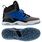 image: adidas Hackmore Shoes G67178