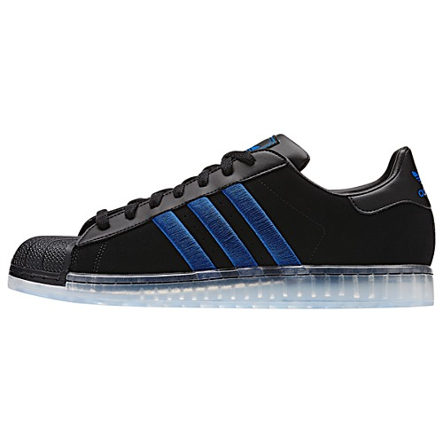 image: adidas Superstar CLR Shoes G67181