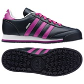 image: adidas Orion 2.0 Shoes G67306