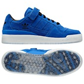 image: adidas Forum Low Shoes G67309