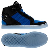 image: adidas AR 3.0 Shoes G67325