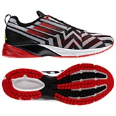 image: adidas Impact Runner Shoes G67363