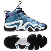 image: adidas Crazy Eight Shoes G67406
