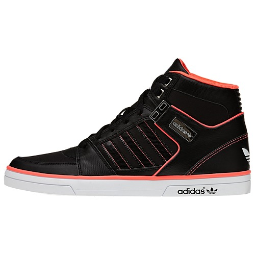 image: adidas Hard Court Hi 2.0 Shoes G67409
