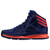 image: adidas Crazy Shadow 2.0 Shoes G67424