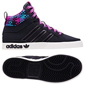 image: adidas Top Court Hi Shoes G67461