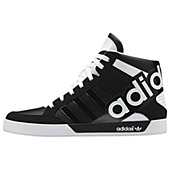 image: adidas Hard Court Hi Big Logo Shoes G67479