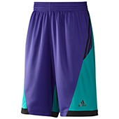 image: adidas All World Shorts G69270