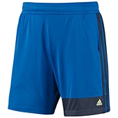 image: adidas Nitrocharge Training Shorts G72573