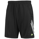 image: adidas Predator Training Shorts G72950