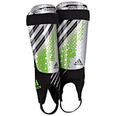 image: adidas Predator Replique DS Shin Guards G73383