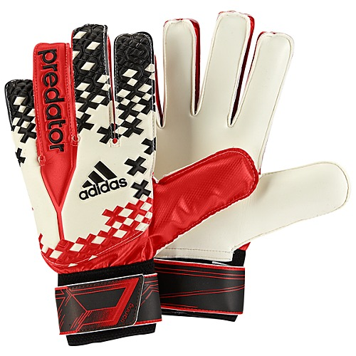 image: adidas Predator Training Goalkeeper Gloves G73395