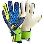 image: adidas Predator Horizon Goalkeeper Gloves G73425