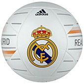 image: adidas Real Madrid Ball G73574