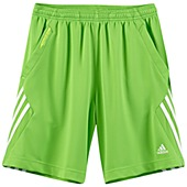 image: adidas Predator Training Shorts G74116