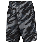 image: adidas Graphic Ultimate Swat Shorts G75515
