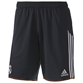 image: adidas Real Madrid Training Shorts G81419