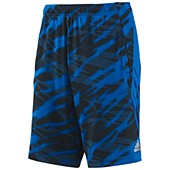 image: adidas Graphic Ultimate Swat Shorts G83068