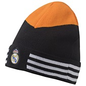image: adidas Real Madrid 3-Stripes Woolly G84031
