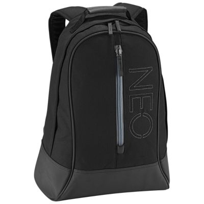 adidas Colorblock Backpack - $45.00 #affiliate
