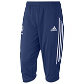 image: adidas Chelsea FC Three-Quarter Pants G89872
