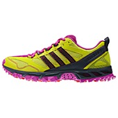 image: adidas Kanadia 5 Trail Shoes G95063