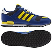 image: adidas ZX 700 Shoes G95282