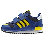 image: adidas ZX 700 Shoes G95287