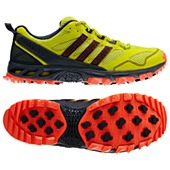 image: adidas Kanadia 5 Trail Shoes G95341