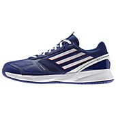 image: adidas Ace 2.0 Shoes G95343