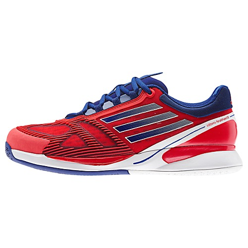 image: adidas Climacool adizero Feather 2.0 Shoes G95353