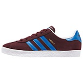 image: adidas Gazelle 2.0 Shoes G95462