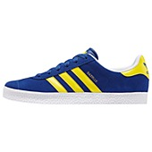 image: adidas Gazelle 2.0 Shoes G95463