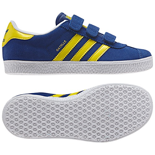 image: adidas Gazelle 2.0 Shoes G95469