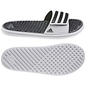 image: adidas Calissage 2.0 Slides G95506