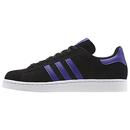 image: adidas Campus 2.0 Shoes G95528