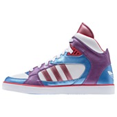 image: adidas Amberlight Shoes G95645