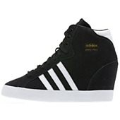 image: adidas Basket Profi Up Shoes G95650