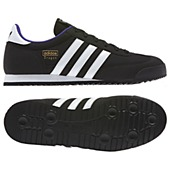 image: adidas Dragon Shoes G95667