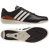 image: adidas Porsche 550 Shoes G95834